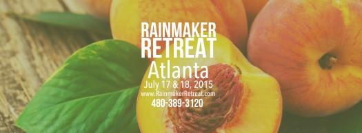 Atlanta Retreat Event Promo Image 4