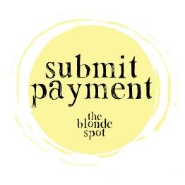 payment button.jpg